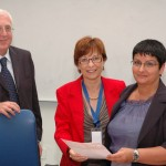 Premio Roberta Fadda 2010
